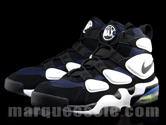 a859187320783a nike-air-max-uptempo-spurs-inspired-01