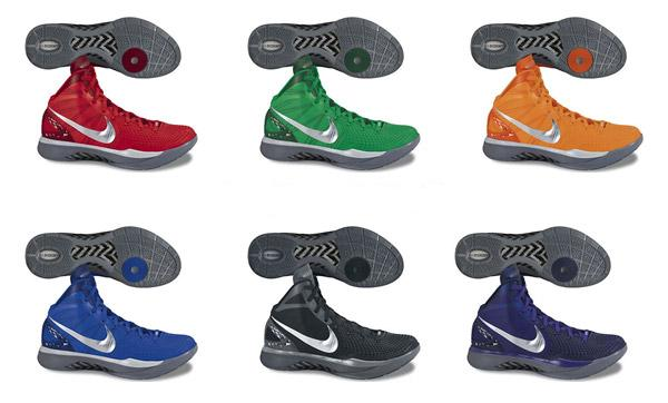 nike-zoom-hyperdunk-2011-sprm-supreme-holiday-colors-counterkicks