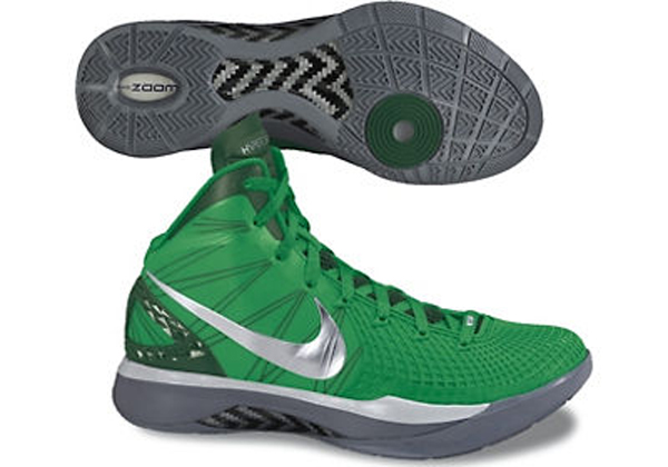 nike-zoom-hyperdunk-2011-sprm-supreme-lucky-green-gorge-green-cool-grey-metallic-silver