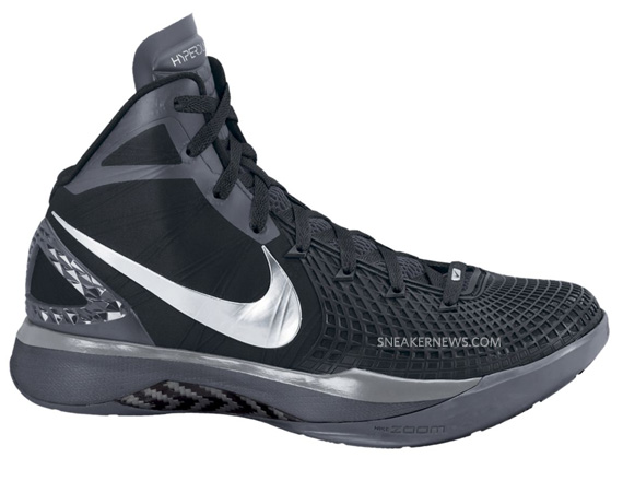 nike-zoom-hyperdunk-2011-supreme-black-grey-02