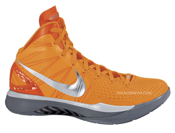 nike-zoom-hyperdunk-2011-supreme-orange-grey-02