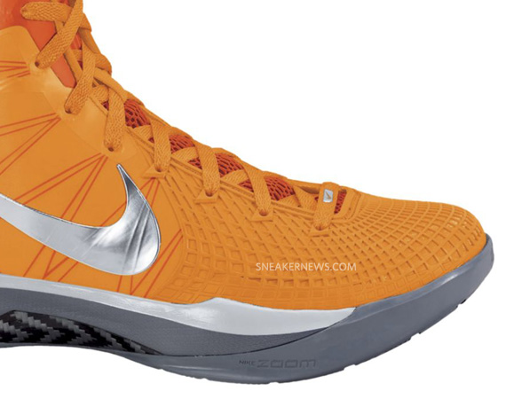nike-zoom-hyperdunk-2011-supreme-orange-grey-03