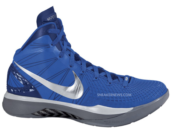 nike-zoom-hyperdunk-2011-supreme-royal-grey-02