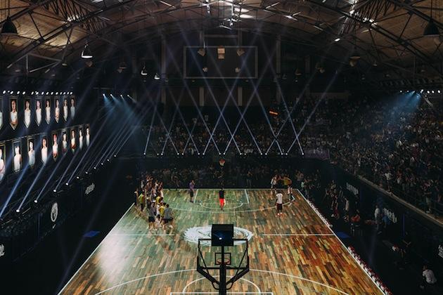 kobe-bryant-nike-2014-rise-basketball-1