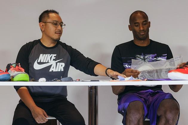 kobe-bryant-nike-2014-rise-basketball-15