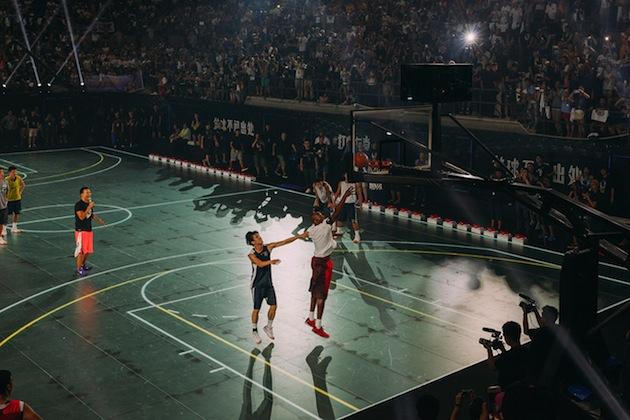 kobe-bryant-nike-2014-rise-basketball-2