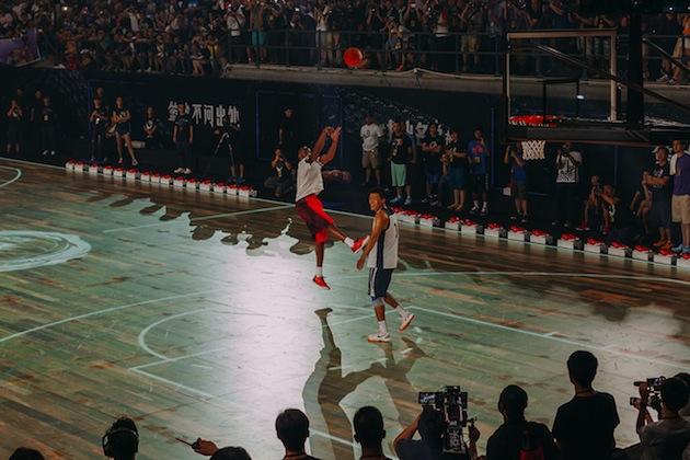 kobe-bryant-nike-2014-rise-basketball-3