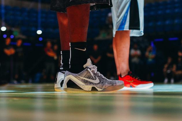 kobe-bryant-nike-2014-rise-basketball-4