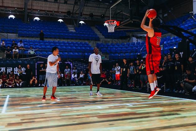 kobe-bryant-nike-2014-rise-basketball-5