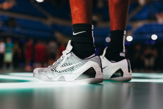 kobe-bryant-nike-2014-rise-basketball-6