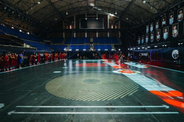 kobe-bryant-nike-2014-rise-basketball-7
