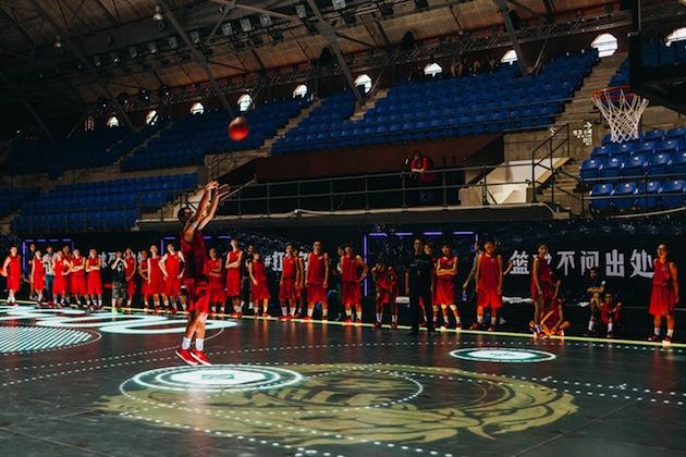 kobe-bryant-nike-2014-rise-basketball-8