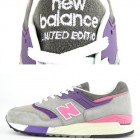 new-balance-997-united-arrows1