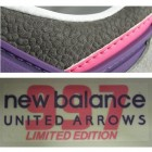 new-balance-997-united-arrows3