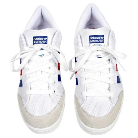 Hi Og Americana Original 88 Adidas adidas Y76ygbfv