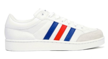 adidas americana homme pas cher