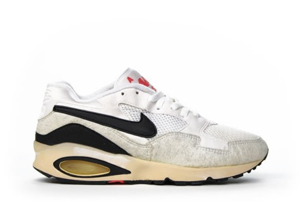 Nike Air Max ST le retour   Sneakers 887a7f0bfc0e
