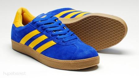 adidas-gazelle-skate6