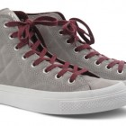 patta-le-le-converse-5th-anniversary-pro-leather-76-chuck-taylor-all-star-05