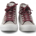 patta-le-le-converse-5th-anniversary-pro-leather-76-chuck-taylor-all-star-06