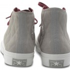 patta-le-le-converse-5th-anniversary-pro-leather-76-chuck-taylor-all-star-07