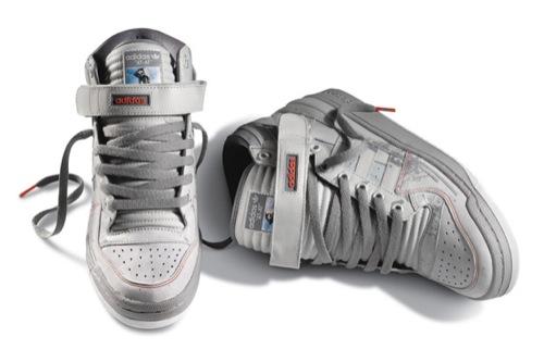 les forums star wars universe adidas gamme de chaussures et t shirts sw. Black Bedroom Furniture Sets. Home Design Ideas