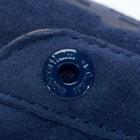 adidas-rod-laver-undefeated1