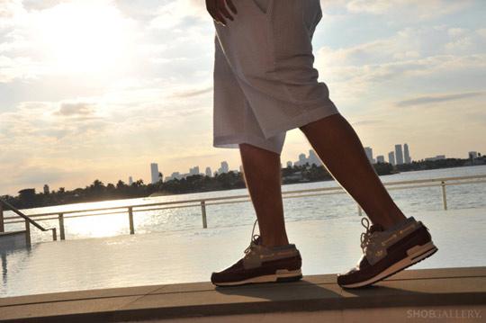 adidas zx 700 boat