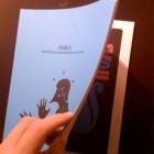Parra A full book of it3