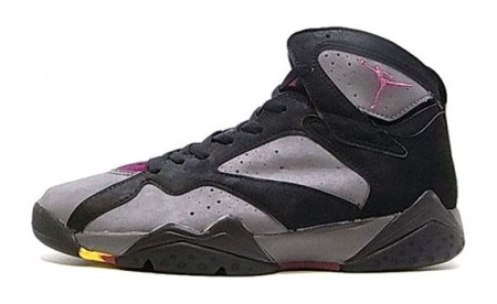 air-jordan-vii-bordeaux