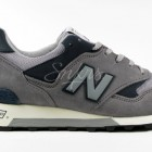 nb-577-gna