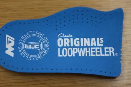 clarks-originals-x-loopwheeler-collection-2
