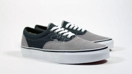 era-gris-bleu1