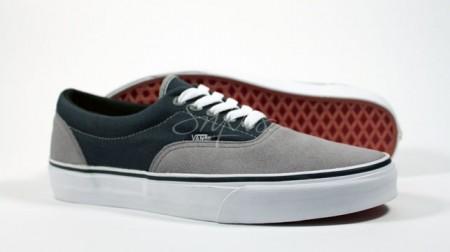 era-gris-bleu2