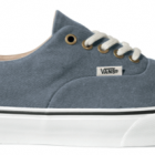 vans-era-california3
