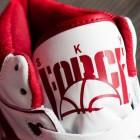 nike-sky-force-white-red-1
