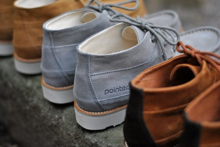 pointer-spring-2011-1-640