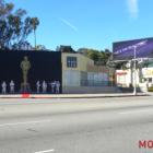 banksy-in-hollywood-part-4