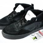 supreme-vans-mike-carrol-black-gum-02-570x378