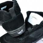 supreme-vans-mike-carrol-black-gum-03-570x378