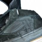 supreme-vans-mike-carrol-black-gum-04-570x378