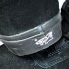 supreme-vans-mike-carrol-black-gum-06-570x378