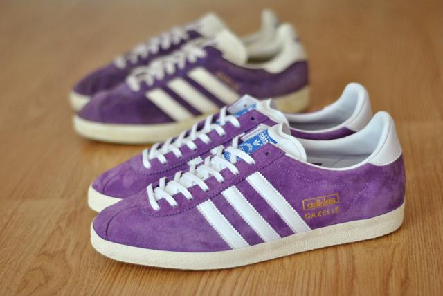 chaussure adidas pas cher gazelle