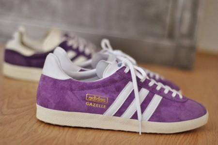 adidas-gazelle-og-violet-2