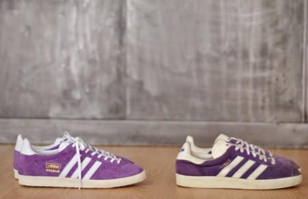 adidas-gazelle-og-violet-3