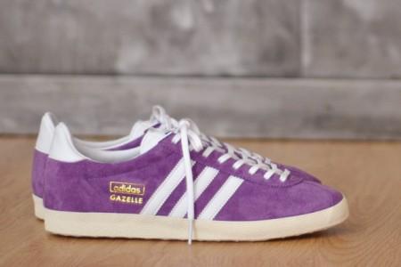adidas-gazelle-og-violet-4