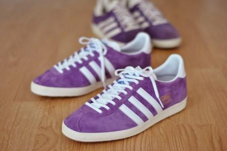 adidas-gazelle-og-violet-5