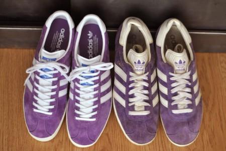 adidas-gazelle-og-violet-6