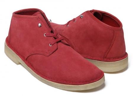 clarks-supreme-desert-chukka-boots-1