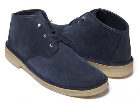 clarks-supreme-desert-chukka-boots-2